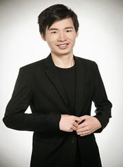 喻尚坤-设计师经理