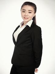 李梁青-首席设计师
