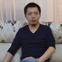 首席设计师肖乾
