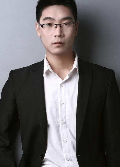 精品设计师张贤亮