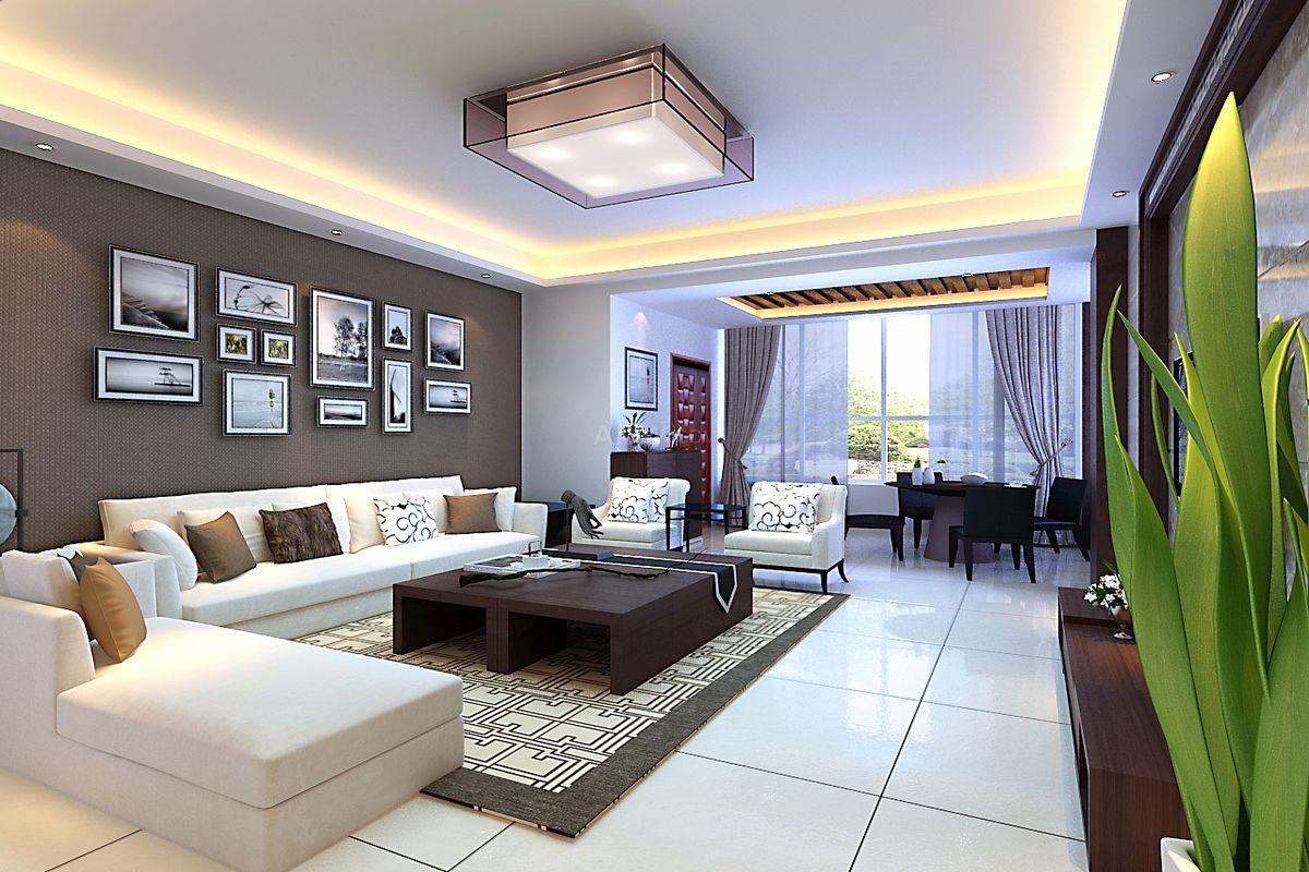 长沙七十八平老房翻新成大空间温馨三房三房