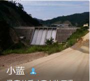宜州市蓝氏装修工程部