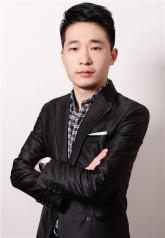 陈勇琪高级设计师