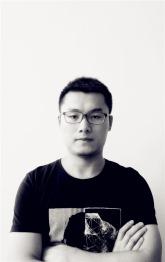 吴映星高级设计师