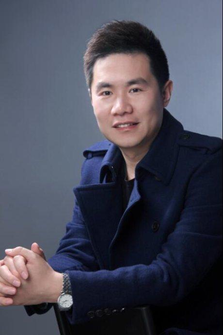 总监设计师・韩政辉