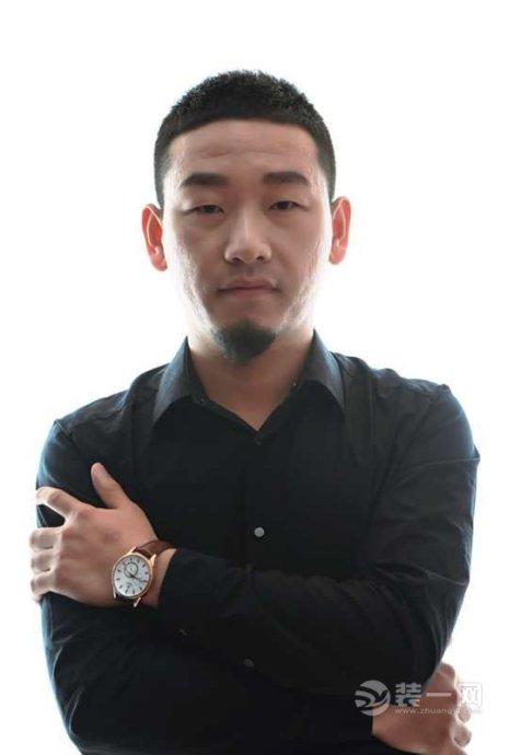 首席设计师・申奥