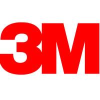 3M净水器郑州经销商