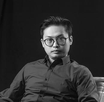 首席设计师-王老师