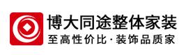 芜湖博大同途