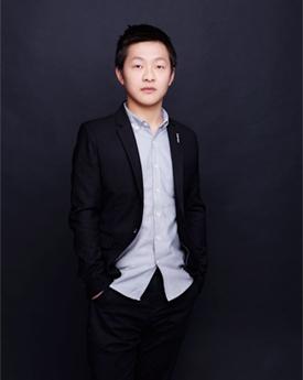主任设计师杨�S鑫
