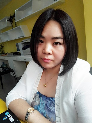 渭南塞纳春天互联网家装――设计师