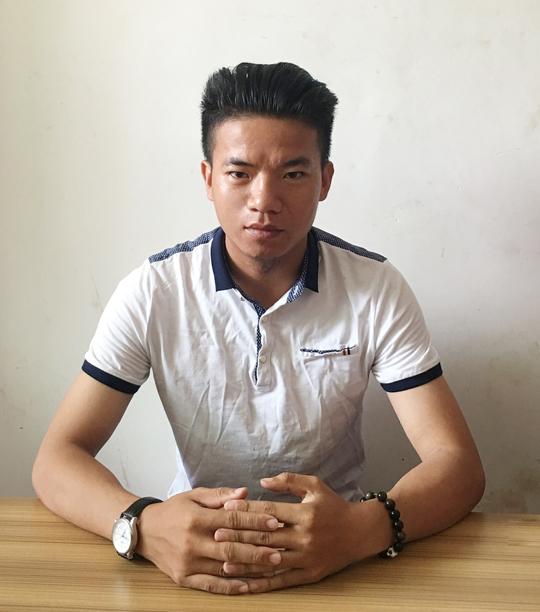 杨俊峰(首席设计师) 13702727329