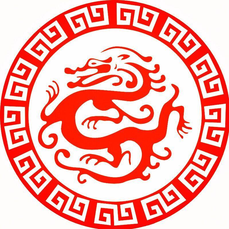 广东东霸企业服务有限公司