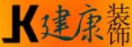 秦皇岛健康装饰工程有限公司