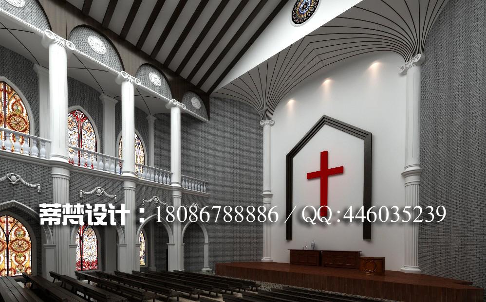 公司基本信息  公司名称:蒂梵空间装饰设计公司   公司简称:蒂梵设计