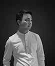 首席设计师-陈飞