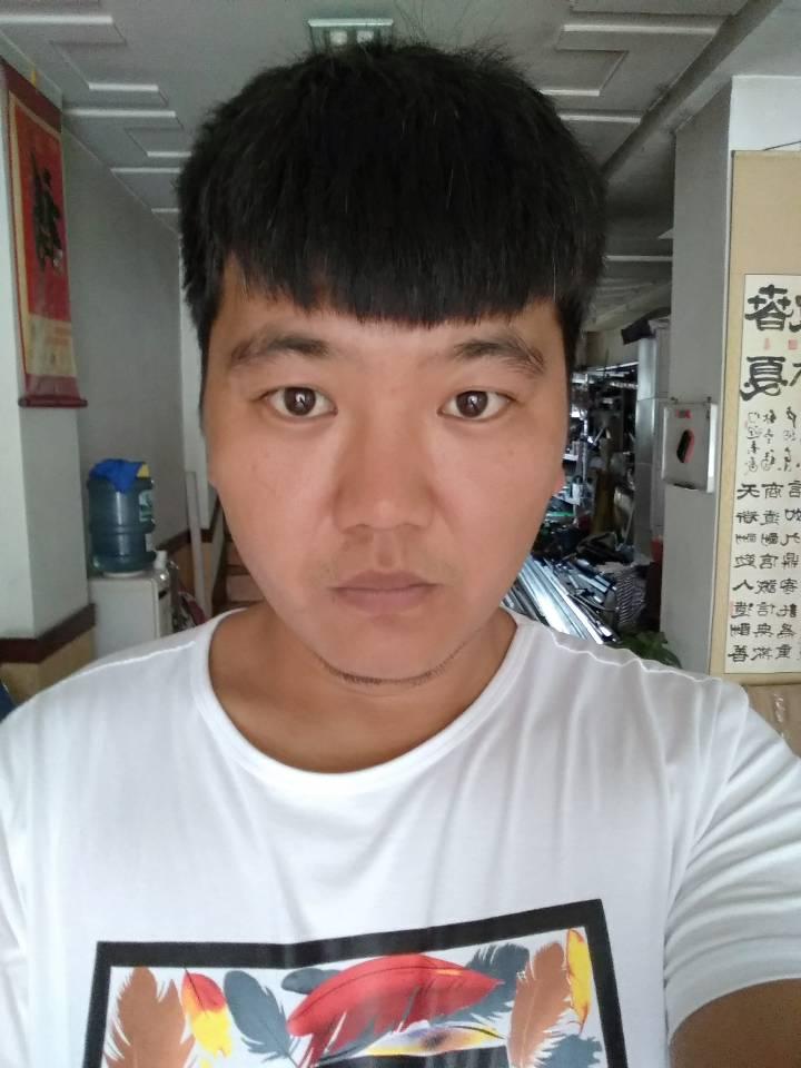 工程监理-李佳