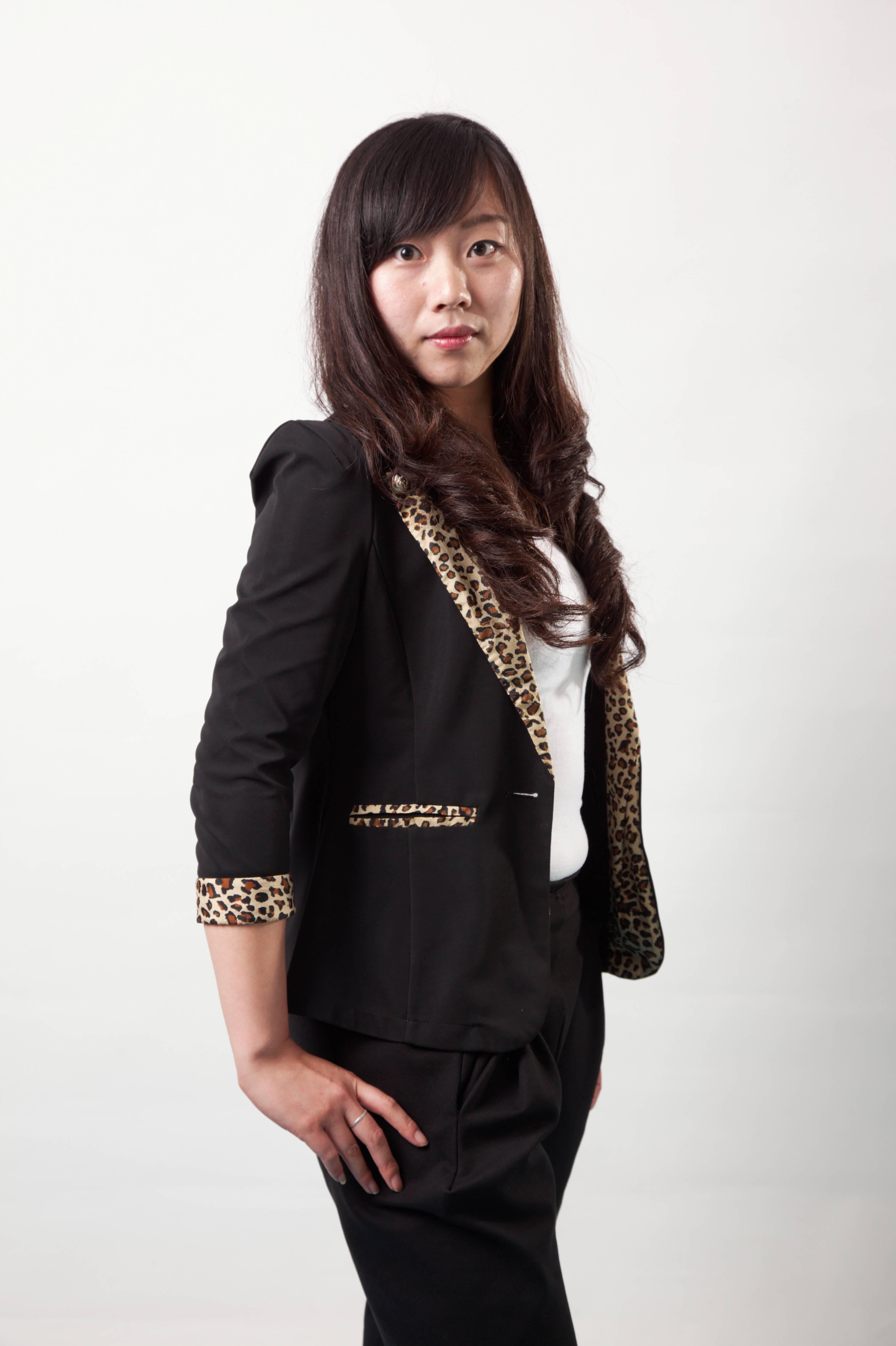 阔达装饰:王南