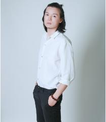 设计师 陈海龙