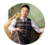 设计师  金健