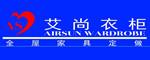 惠州市艾尚家具厂