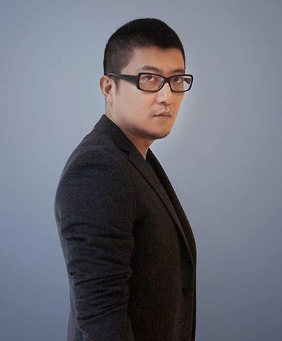 主任设计师―刘�S晟