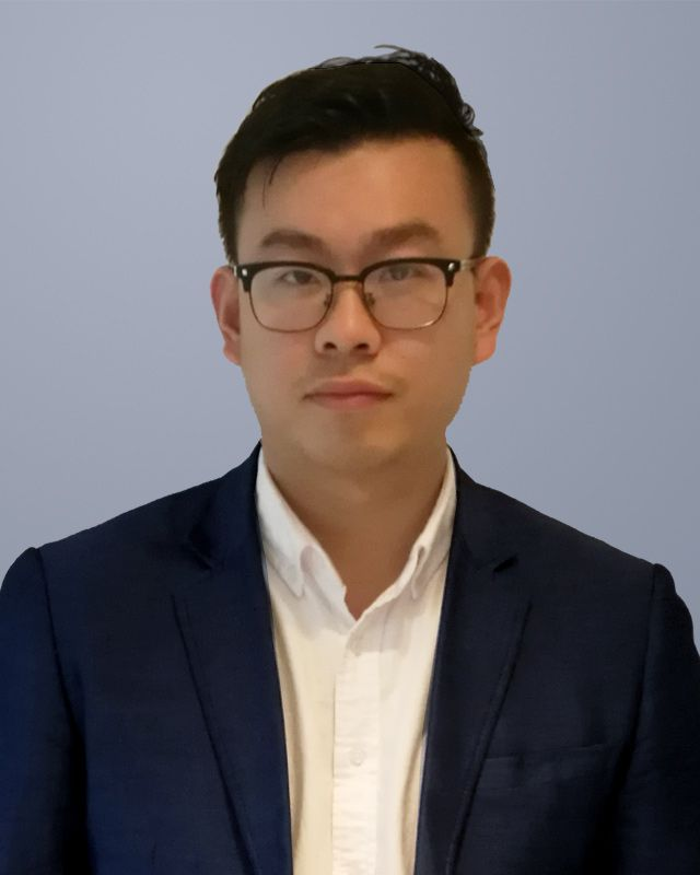 资深设计师―宋淮哲
