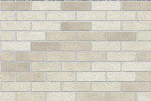 瓷砖效果图