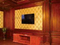 金丰电视墙