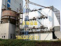 辽宁南票煤电有限公司煤矸石热电分司