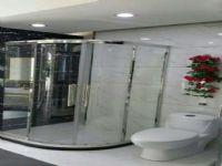 格林斯顿卫浴