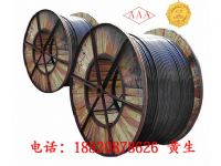 YJY、YJV系列 低压0.6-1KV 交联辐照电缆