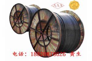 YJY 低压0.6-1KV 交联辐照电缆
