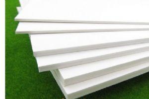 pvc板 建筑 沙盘 模型材料 剖面户型解体 雪弗板 pvc发泡板批发价