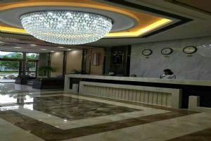 贵州榕江侗寨之笙酒店