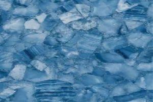 EMPD80352蓝水晶