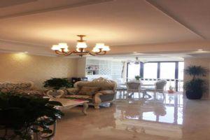 乐山红叶客厅