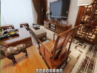 菏泽唯一会做3D全景动态漫游室内效果图的设计师