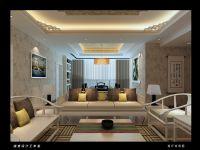 吴总家居设计