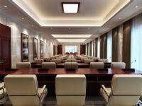 乾泰矿业――会议室
