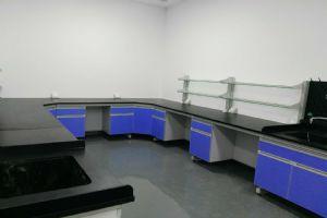 华南理工大学中国大学科技园顺德园区实验室家具工程