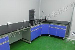 华工珠海创新园区实验室家具