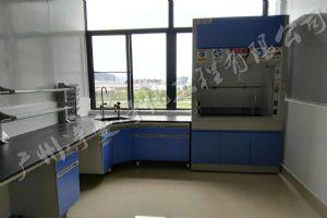 实验室边台实验室洗涤台