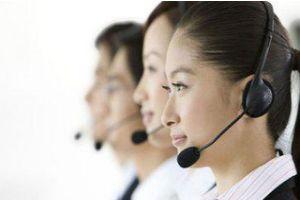 捷信人工客服电话-联系我们