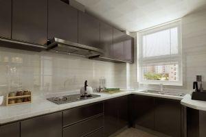 厨房设计-北京宏达通建筑工程有限公司