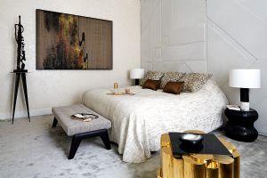 卧室,卧室效果图