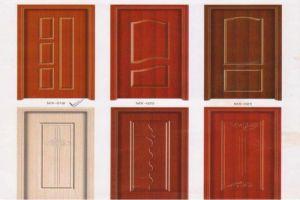 公共装修之门安装的基本知识