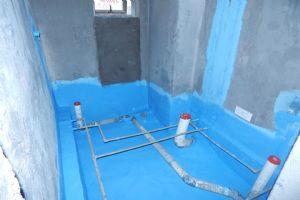 盛星装饰水电工程