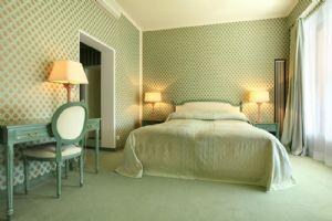 小清新卧室