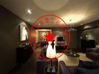 两室一厅欧式风格